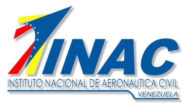 Asistencia con certificaciones ante el INAC